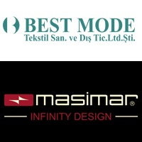BEST MODE TEKSTİL SAN.VE DIŞ TİC.LTD.ŞTİ.