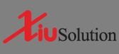 Xiu Solution