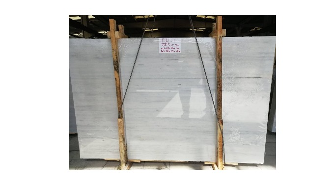 Mugla white Marble - 34 FOB usd