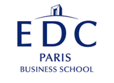 ASSOC NOUVELLE EDC, EDC Paris Business School