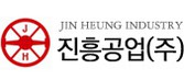 Jinheung Industry Co., Ltd.