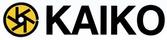 Kaiko Oy