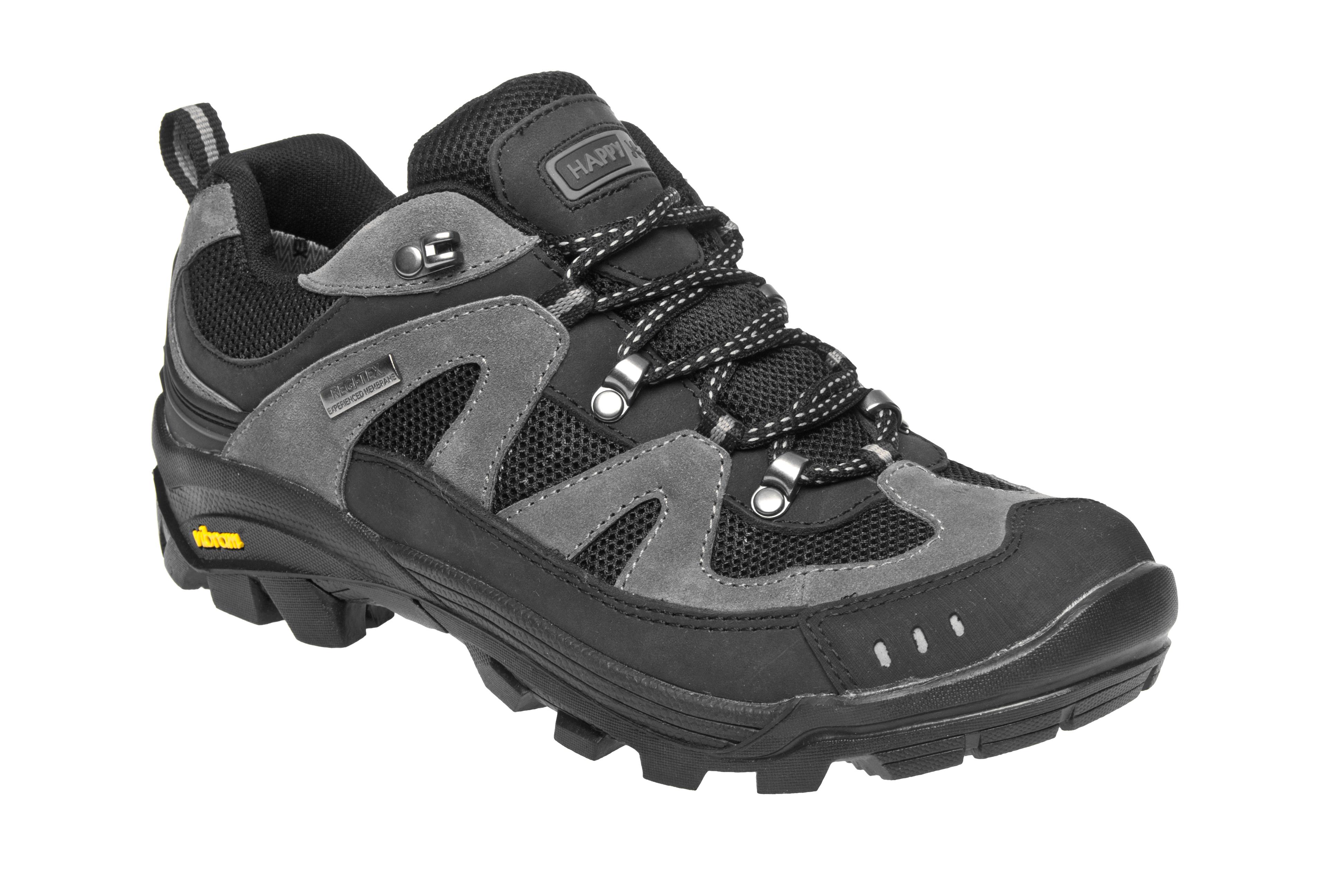 Treková obuv ARIZONA 3770f07244