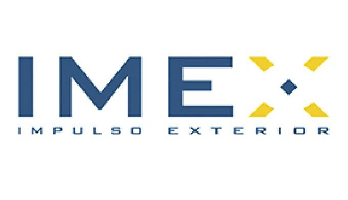 Kompass en IMEX Madrid 2019