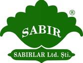 Sabırlar Fındık İhracat Ltd. Şti., SABIR HAZELNUT (SABIR HAZELNUT / TURKEY)