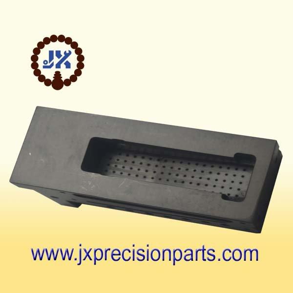 PrecisionCNCParts,CNC Aluminum Parts,Aluminum Turning Parts