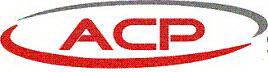 ACP Danışmanlık ve Ticaret Ltd. Şti.