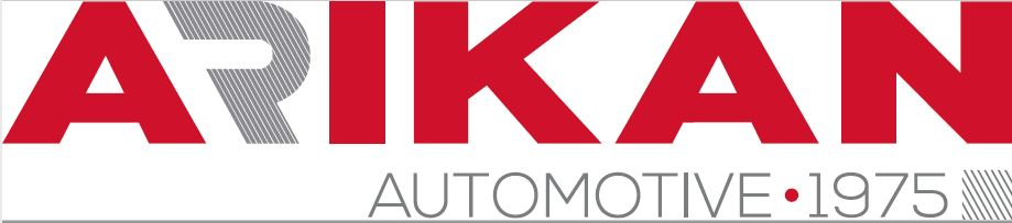 ARIKAN AUTOMOTIVE, ARIKAN AUTOMOTIVE