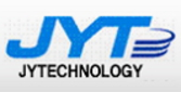 JY Technology Inc.