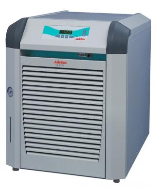 FL1703 - Umlaufkühler / Umwälzkühler