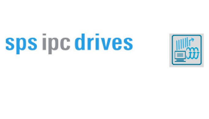 SPS IPC drives from 27.11.18 - 29.11.18