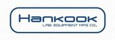 HANKOOK LAB SOLUTIONS