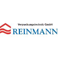 Reinmann Verpackungstechnik GmbH