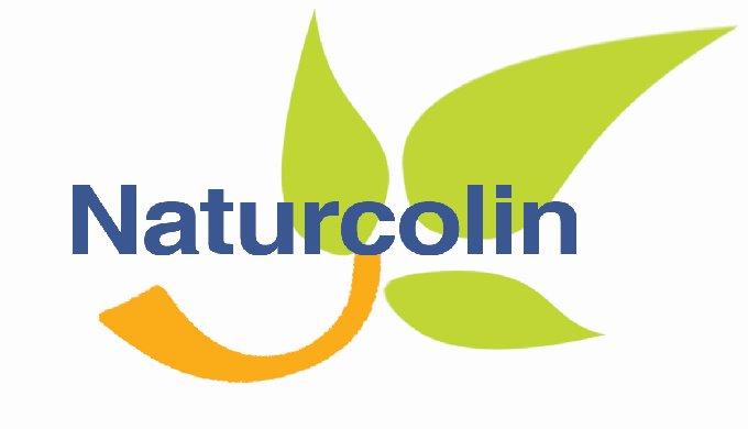 NATURCOLIN