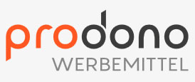 prodono Werbemittel GmbH