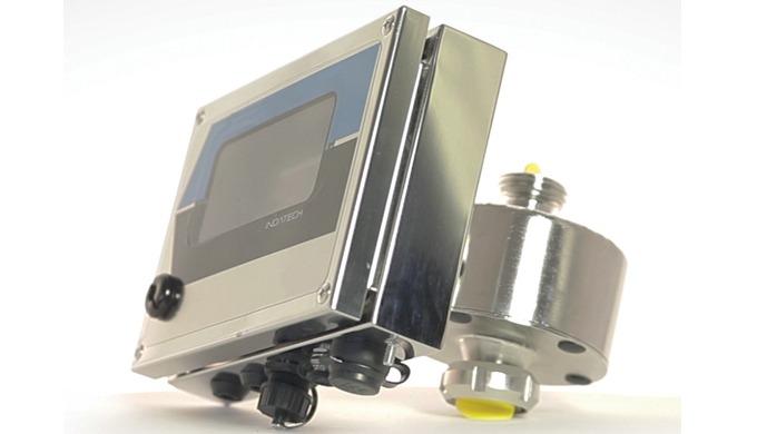 Les liquides complexes sont présents dans de nombreuses industries lors de phases de production ou de nettoyage en place
