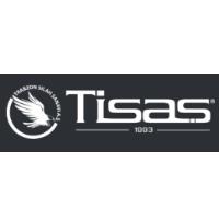 Tisaş Trabzon Silah Sanayi A.Ş.