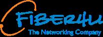 Fiber4U Bilisim Teknolojileri Sanayi ve Ticaret Ltd Sti, Fiber4u