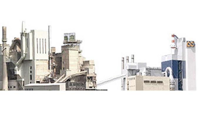 Kaliumcarbonat der Cofermin Chemicals in Essen, Deutschland. Pottasche (K2CO3) in diversen Qualitäten und Verpackungen.