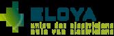 Eloya ASBL-VZW (Union des Electriciens/Unie van Elektriciens)