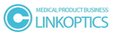 LINKOPTICS Corp.