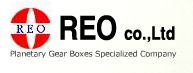 REO Co., Ltd.