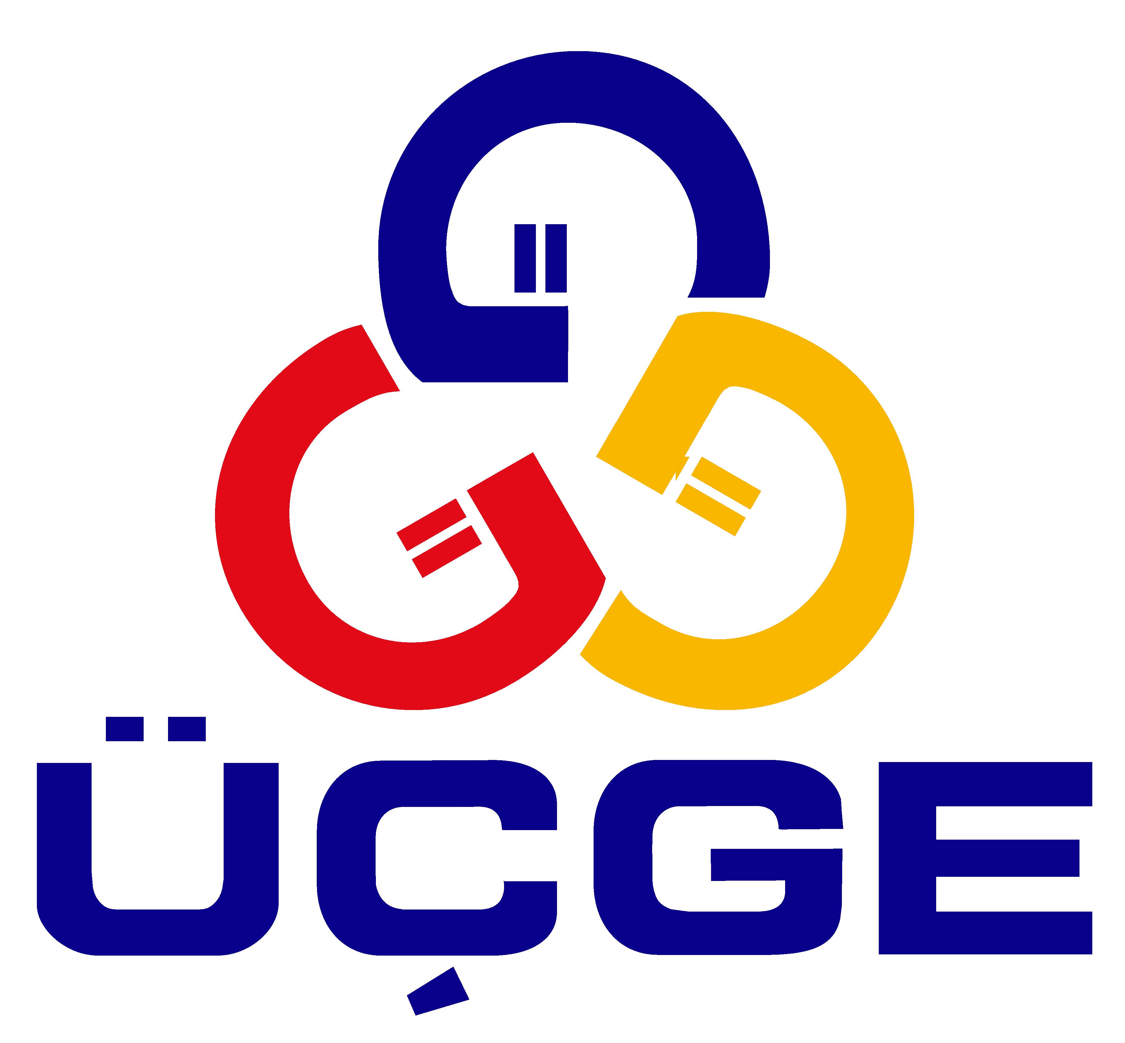 Ucge Dis Ticaret Ve Pazarlama A S, UCGE A.S