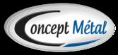 CONCEPT METAL