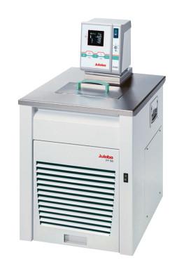 FPW50-ME - Kälte-Umwälzthermostate