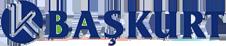 Başkurt Motor ve Kablo Sanayi A.Ş., Baskurt Motor