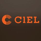 CIEL Corp.