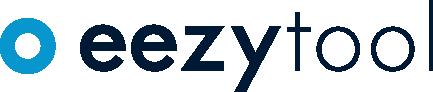 eezy tool AG
