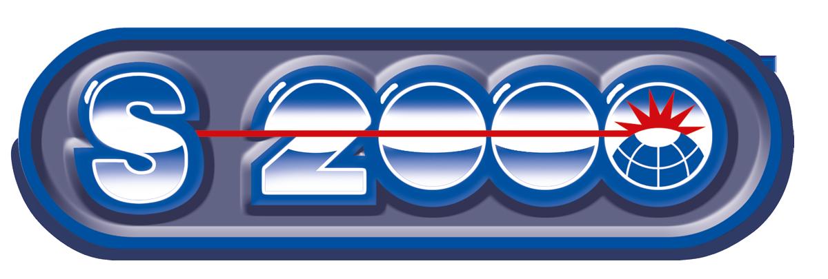 S 2000 Mutfak Sogutma Sanayi Ticaret Ltd Sti, S2000 Kitchen Refrigeration
