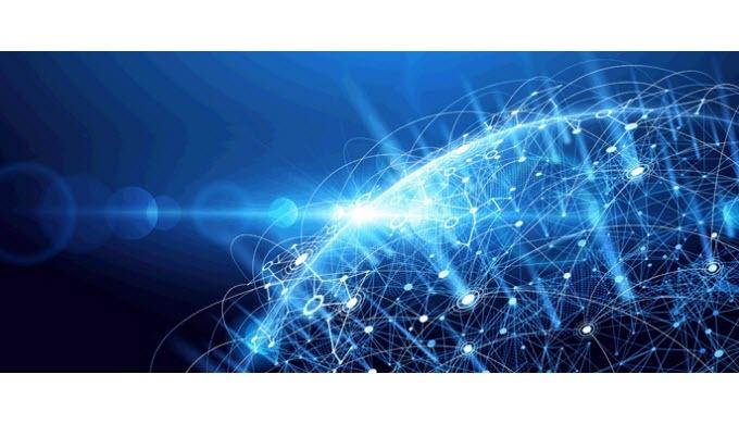 En tant qu'organisme accrédité et neutre, Electrosuisse offre des prestations et des produits de premier ordre pour tout