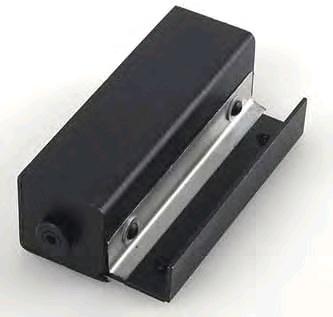 Enrouleurs à bande métallique ou synthétique