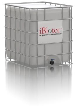 DÉCAPANTS ÉCOLOGIQUES FORTE RÉACTIVITÉ Garantis sans chlorure de méthylène, sans NEP, sans NMP NON INFLAMMABLES  BIODÉG