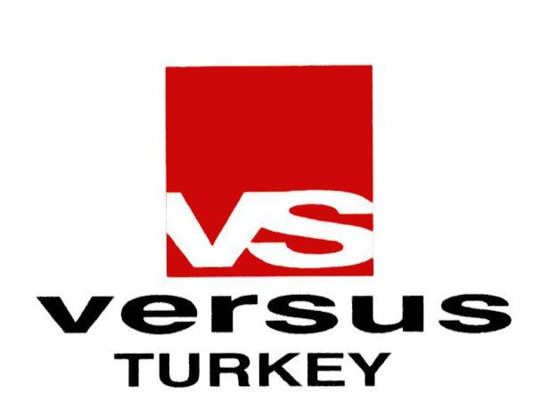 Versus Ust Yapi Elemanlari Sanayi Ve Ticaret A S (3T Tekstil San. Tic. Dan. Ltd.Şti.)