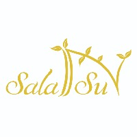 Salansu.co.ltd