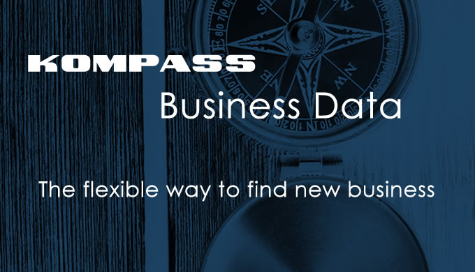 Business Data Solutions