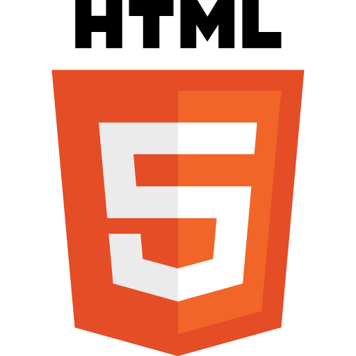 Curs  MOC 20480B: Programming in HTML5 with JavaScript and CSS3