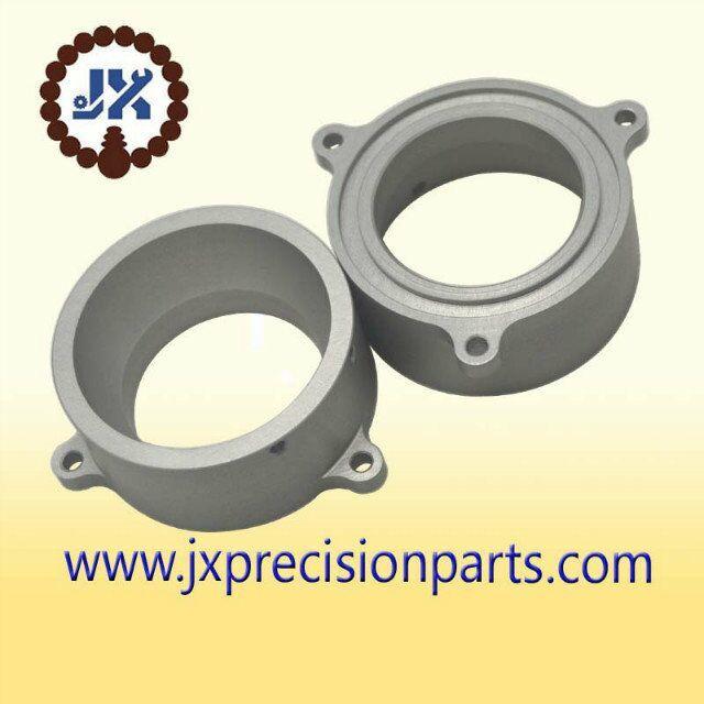 Machining of ceramic parts,High Quality Precision Casting Equipment Parts,Bakelite processing