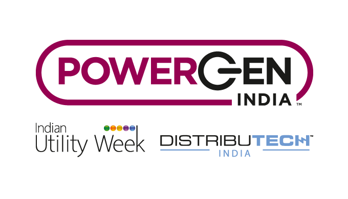 Media Partners for POWERGEN India (2019)
