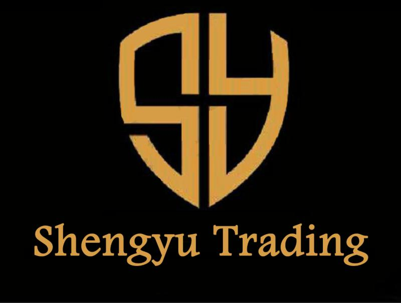 Dalian Shengyu Import and Export Trading Co., Ltd.