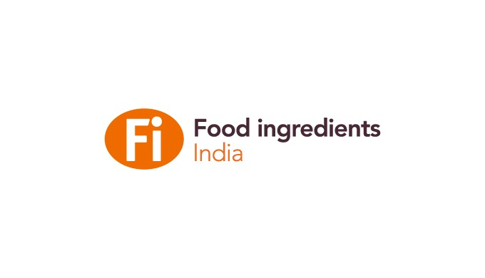 Food Ingredients India