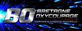 BRETAGNE OXYCOUPAGE