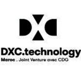 Entreprise Services CDG, DXC Technology