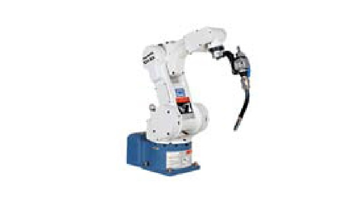 Schweissautomaten Orbital-Schweissanlagen Rundnaht-Schweissanlagen Rollenböcke Längsfahrwerke Schweissroboter Roboter-Pe