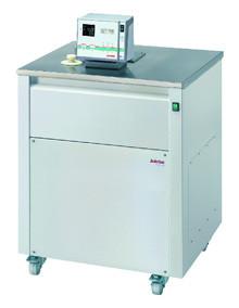 FPW55-SL-150C - Tiefkälte-Umwälzthermostate