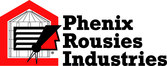 PHENIX ROUSIES INDUSTRIES (Phénix-Rousies Industries)