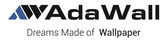 ADAWALL WALLPAPER FACTORY, ADAWALL WALLPAPER FACTORY (ADAWALL WALLPAPER FACTORY)